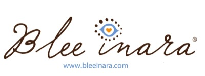 Blee Inara